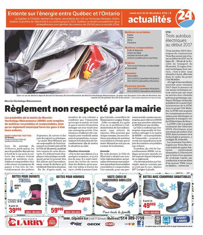 L'essentiel Luxembourg n°2396 28 fév 2018 Page 14 15 L