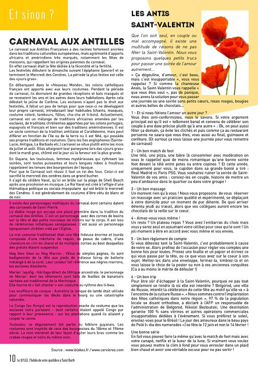 1001mags magazines en pdf 1 et gratuits. Black Bedroom Furniture Sets. Home Design Ideas