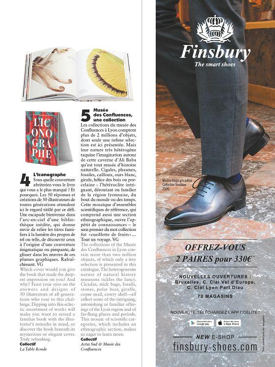 Page Mai Magazine N°253 France Air 259 258 2018 tqO6XFZFw