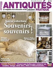n°13 sep/oct/nov 2012
