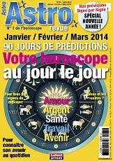 n°65 jan/fév/mar 2014