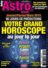 n°70 jan/fév/mar 2015