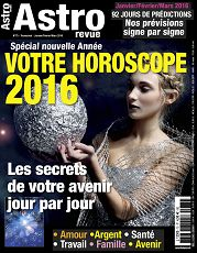 n°75 jan/fév/mar 2016