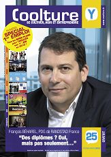 n°25 jan/fév/mar 2012