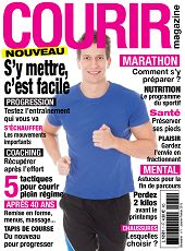 n°1 jan/fév/mar 2015
