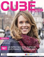 n°9 nov-déc 13/jan 2014