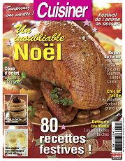 n°16 nov-déc 13/jan 2014