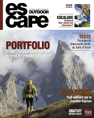 n°38 sep/oct/nov 2011