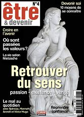 n°4 sep/oct/nov 2011