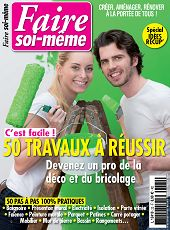 n°22 jan/fév/mar 2015