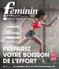 n°15 sep/oct/nov 2015