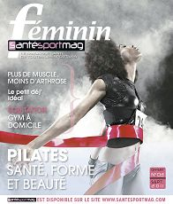 n°3 sep/oct/nov 2011
