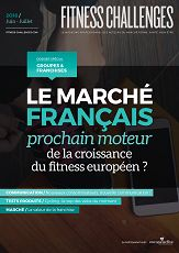 Fitness Challenges n°23 jun/jui 2016