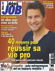 n°17 jan/fév/mar 2012