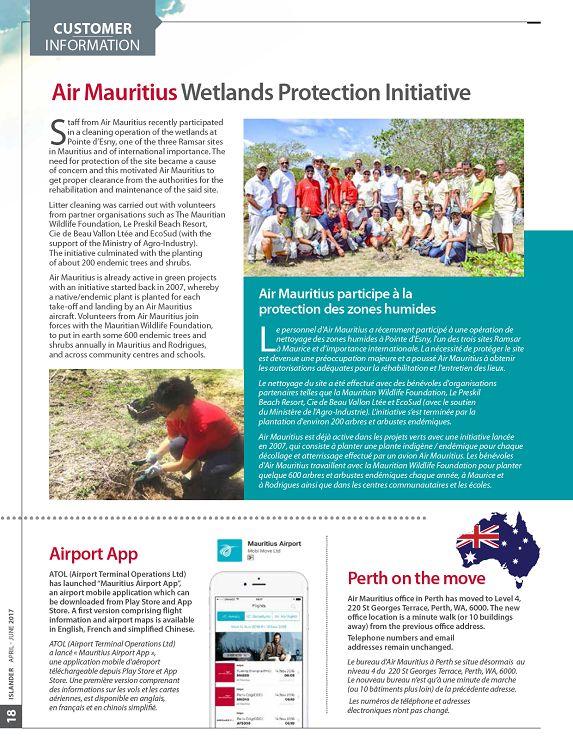 120 Avrmai Avrmaijun Page N°87 2017 Islander VUzMSGqp