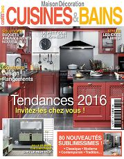 n°16 nov-déc 15/jan 2016