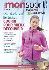 n°45 sep/oct/nov 2014