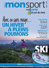 n°47 jan/fév/mar 2016