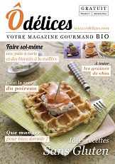 n°17 sep/oct/nov 2014