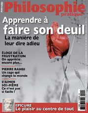 n°24 nov-déc 15/jan 2016