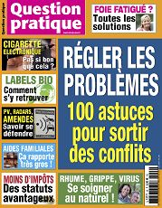 n°46 jan/fév/mar 2014