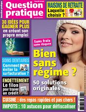 n°50 jan/fév/mar 2015