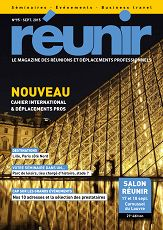 n°95 sep/oct/nov 2015