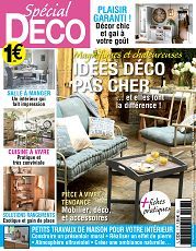 n°7 jan/fév/mar 2015