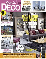 n°11 jan/fév/mar 2016
