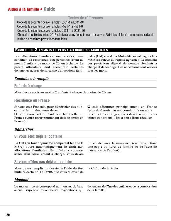 régime optionnel assistantes maternelles