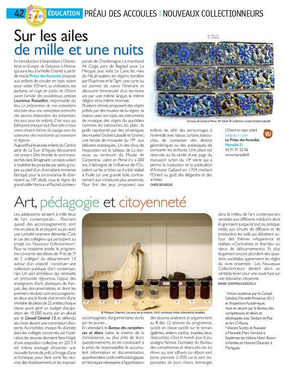 www badou martigues